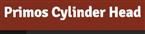 Primos Cylinder Head Auto Service
