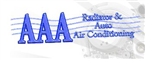 AAA Radiators and Air Conditioner