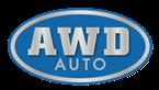 All Wheel Drive Auto