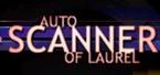 Auto Scanner of Laurel