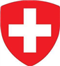 Autohouse of Switzerland