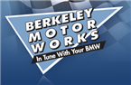 Berkeley Motor Works