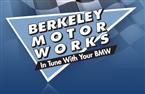 Berkeley Motor Works