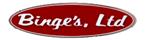 Binges Limited
