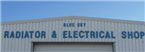 Blue Sky Radiator and Electrical Shop