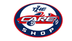The Care Shop