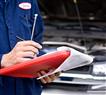 CarScope Repair and Diagnosis