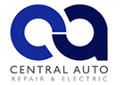 Central Auto Repair & Electric