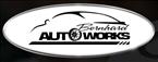 Bernhard Auto Works