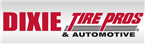 Dixie Tire and Automotive Service