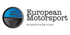 European Motorsport LLC