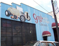 Gregs Auto Repair