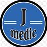 Jmedic