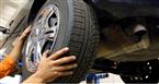 Kent Sussex Auto Care Inc