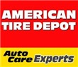 American Tire Depot - Culver City II