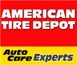 American Tire Depot - Hollywood II