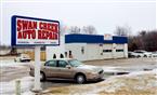 Swan Creek Auto Repair