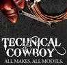 Technical Cowboy Auto