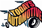 Today's Automotive