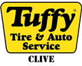 Tuffy Auto Service Center - Clive