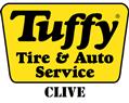 Tuffy Auto Service Center - Clive