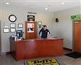 Tuffy Auto Service Center