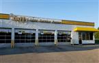 Tuffy Tire & Auto Service Center