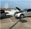 Car Wont Start Mobile Service