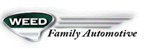 Weed Family Automotive Inc