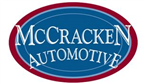 McCracken Automotive