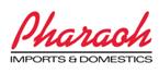 Pharaoh Imports & Domestics