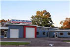 Precision Auto Repair and Sales
