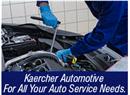 Kaercher Automotive