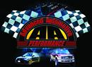 Advanced Auto Inc.