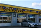 Fairfield Tire and Auto Center