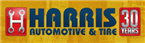 Harris Automotive & Tire