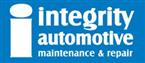 Integrity Automotive Maintenance & Repair