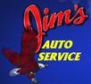 Jims Auto Service