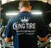 King Tire Co.