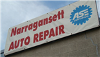 Narragansett Auto Repair