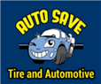 Auto Save Tire and Automotive