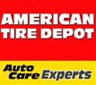 American Tire Depot - Lompac