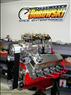Borowski Race Enterprises