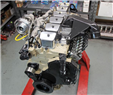 Franks Engine Rebuilding