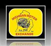 Michigan Motor Exchange
