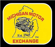 Michigan Motor Exchange