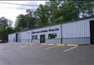 Wills Auto Machine Shop Inc