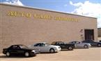Auto Care European Inc