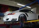 Zd Motorsports