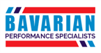 Bavarian Performance Specialists